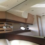 Blu Martin 13,90 Motor boat Inside refit Sardinia. After pictures 4