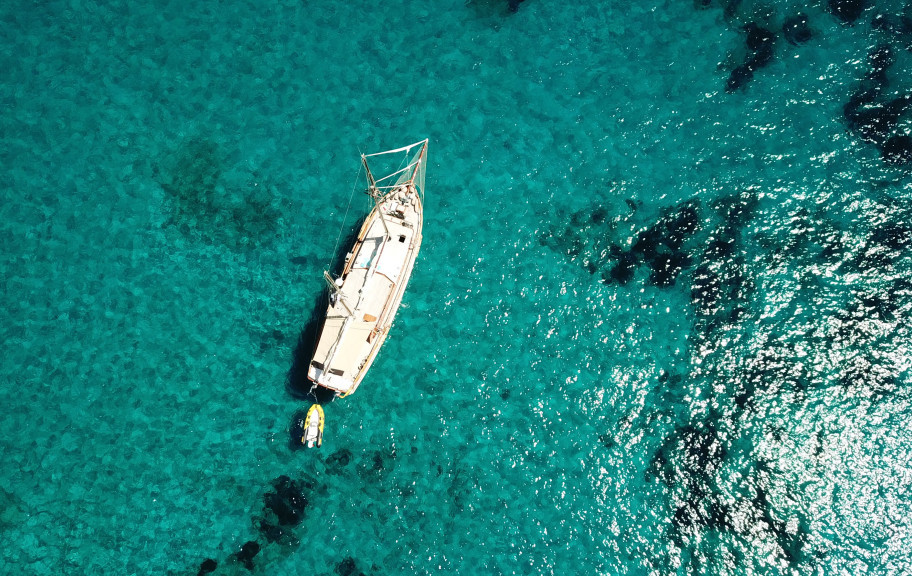 A guide to buy the yacht of your dreams