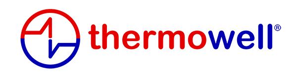 Distributori Thermowell Sardegna